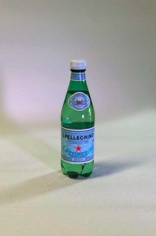 boisson traiteur